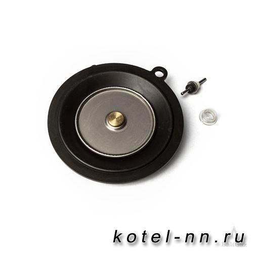 Рем. комплект водяного узла BaltGaz арт.3224-71.00