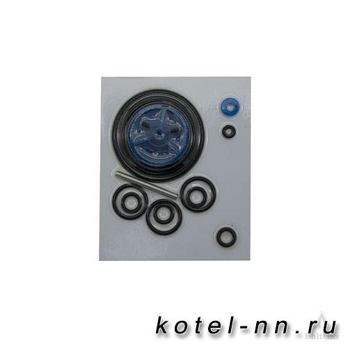 Рем. комплект водяного узла ЗИП BaltGaz арт.4211-02.200-08