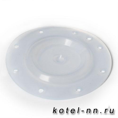 Мембрана BaltGaz арт.3208-11.001(сил.)