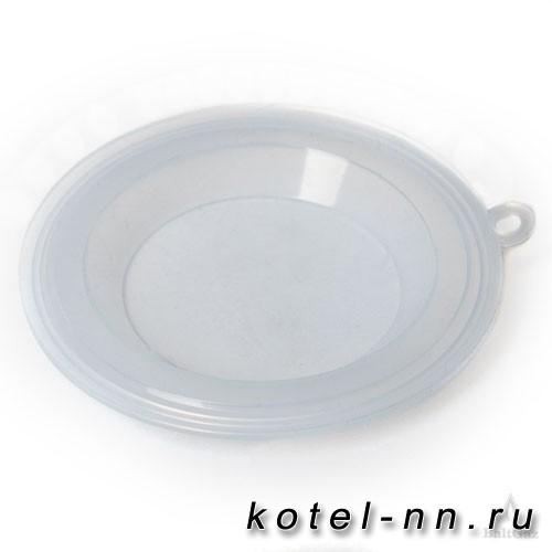 Мембрана BaltGaz арт.3227-02.278