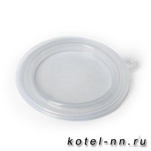 Мембрана BaltGaz арт.3227-02.278-01