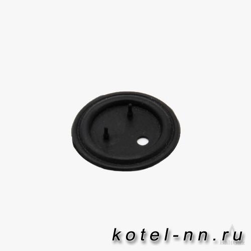 Мембрана BaltGaz арт.4211-02.331