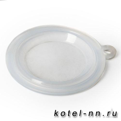 Мембрана BaltGaz арт.4510-02.251