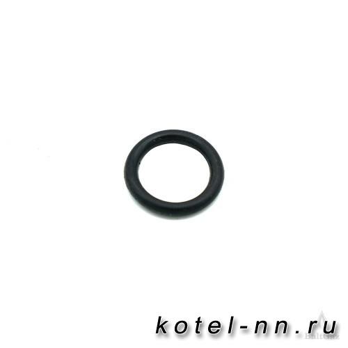 Кольцо BaltGaz 013-017-025