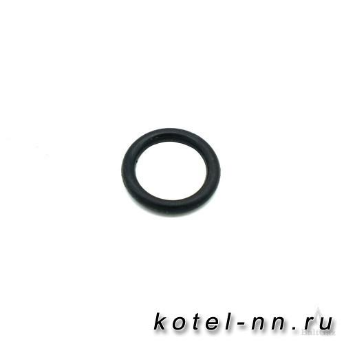 Кольцо d 12,5 х2,65 3227-02.204 BaltGaz