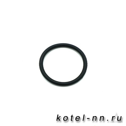 Кольцо d 27.5 х2,65 3227-02.204-02 BaltGaz резиновое