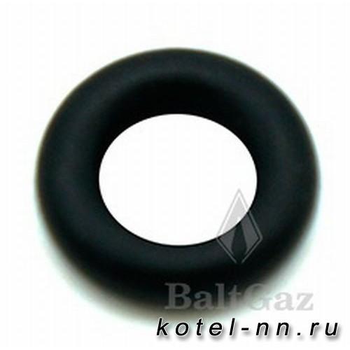 Кольцо d 4,7х2,5 005-009-25 ГОСТ 9833-73 BaltGaz