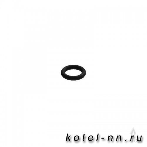 Кольцо d 6 х1,8 3227-02.207-01 BaltGaz