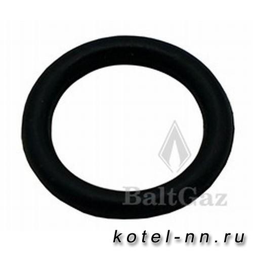 Кольцо d14,8х1,9 4510-02.257 BaltGaz