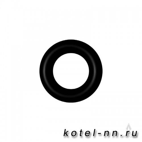 Кольцо d7,5х1,8 4510-02.255 BaltGaz