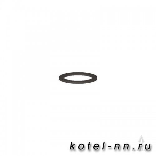 Прокладка d 18,4 х14 х1,6* BaltGaz арт.4710-02.002