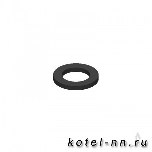 Прокладка d 19 х10 х2 BaltGaz арт.3272-00.014