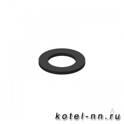 Прокладка d 28х17х1,5 BaltGaz арт.3272-00.014-01