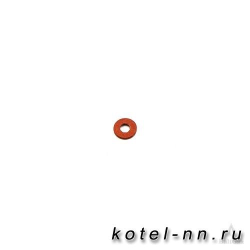 Прокладка d 6.5 х3 х1 BaltGaz арт.3224-04.02