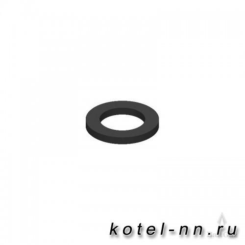Прокладка d19x10 BaltGaz арт.3272-00.015 (силикон)
