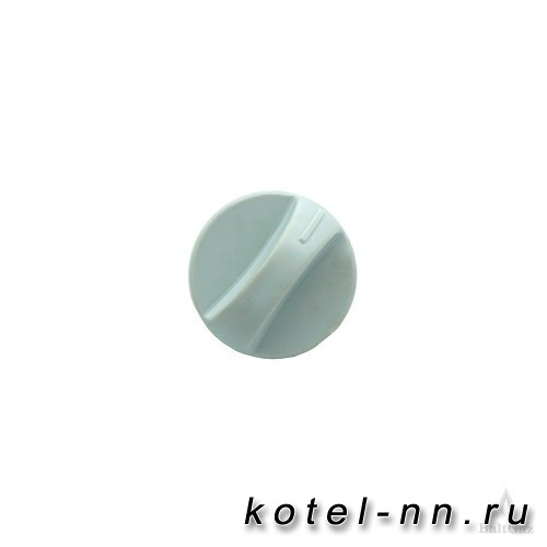 Ручка BaltGaz арт.3281-00.009