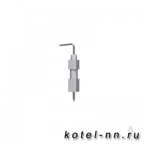 Свеча BaltGaz арт.4810-07.015 (розж.)