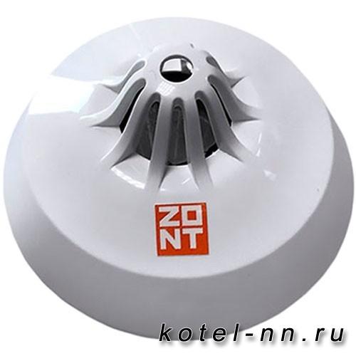 Радиодатчик температуры и влажности ZONT МЛ-719