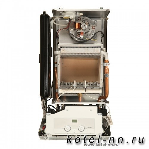 Protherm Ягуар 24 JTV газовый котел
