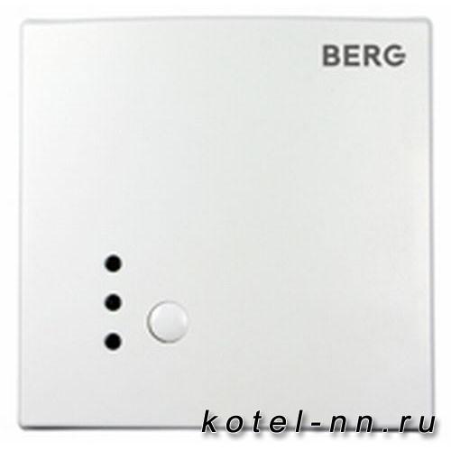Ретранслятор радио сигнала Berg BRE10-RF