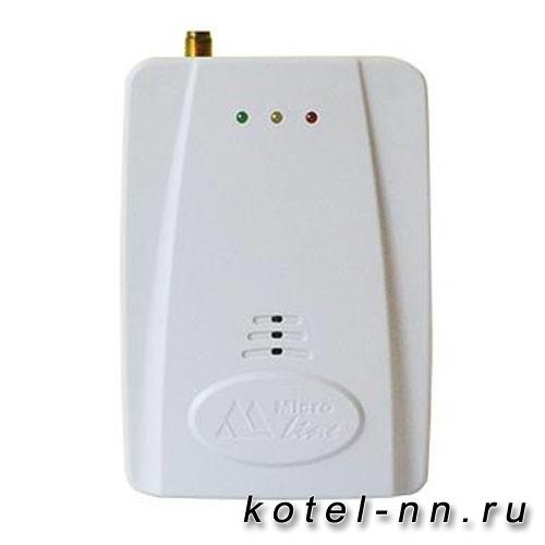 GSM-термостат ZONT H-1 (GSM-Climate)