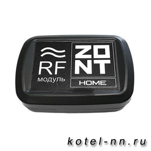Радиомодуль ZONT МЛ?489