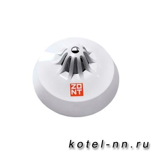 Радиодатчик температуры комнатный ZONT МЛ?703