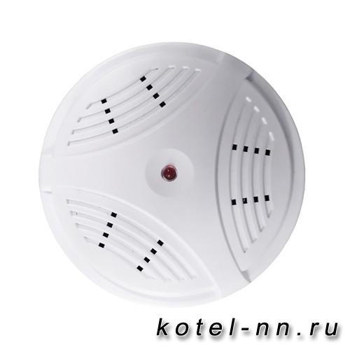 Радиодатчик температуры комнатный ZONT МЛ?740