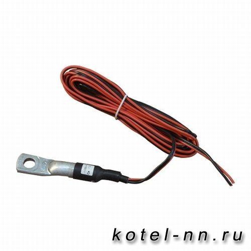 Термодатчик уличный/теплоносителя ZONT 700 (DS18S20)