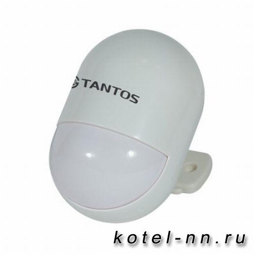 Радиодатчик движения TANTOS