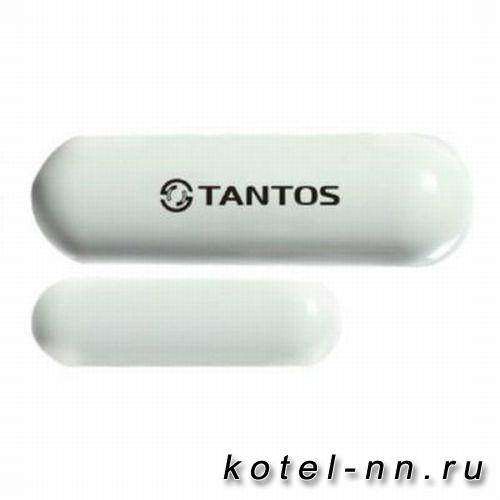 Радиодатчик размыкания TANTOS (TS-MAG400)