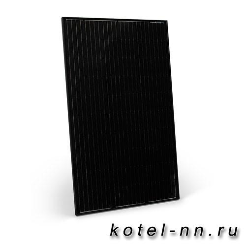 Комплект Nibe PV BASE PACKET 10 панелей