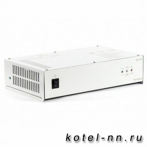 ИБП для котлов TEPLOCOM-600