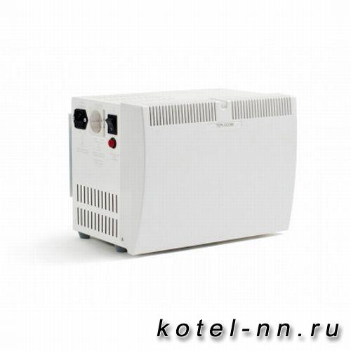 ИБП для котлов TEPLOCOM-250+