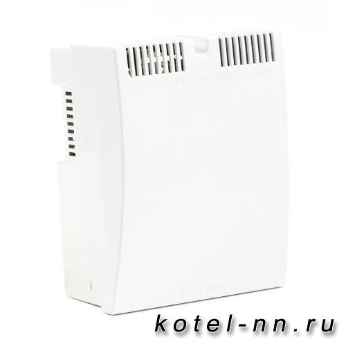 Стабилизатор напряжения для систем отопления TEPLOCOM ST-1515