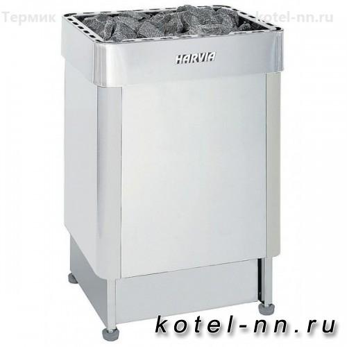 Печь электрическая для бани Harvia Senator T9