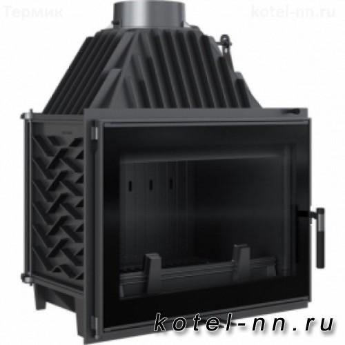 Топка Kratki Zosia/PF (12 кВт)