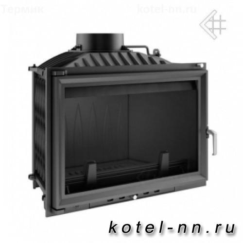 Топка Kratki Wiktor/DECO (14 кВт)