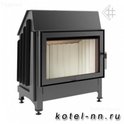 Топка Kratki ZIBI/PF (12 кВт)