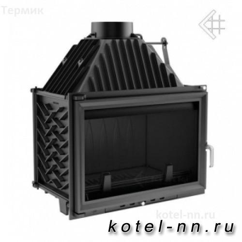 Топка Kratki ZUZIA/700 (16 кВт)