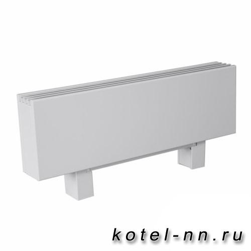 Напольные конвекторы Элегант 110х250 2то