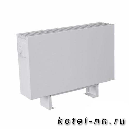 Напольные конвекторы Элегант В 130х350 3то