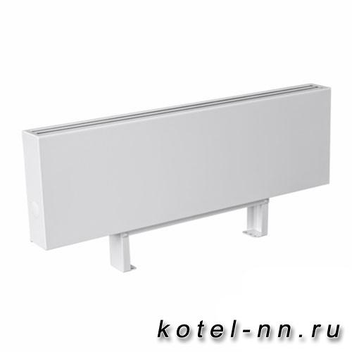 Напольные конвекторы Элегант Плюс 230х700 4то
