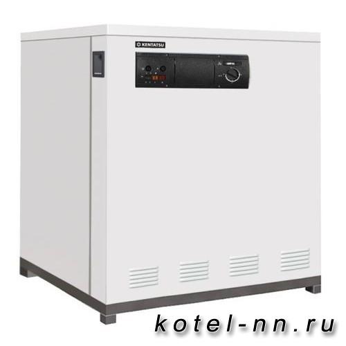 Газовый котел Kentatsu Kobold Pro 07